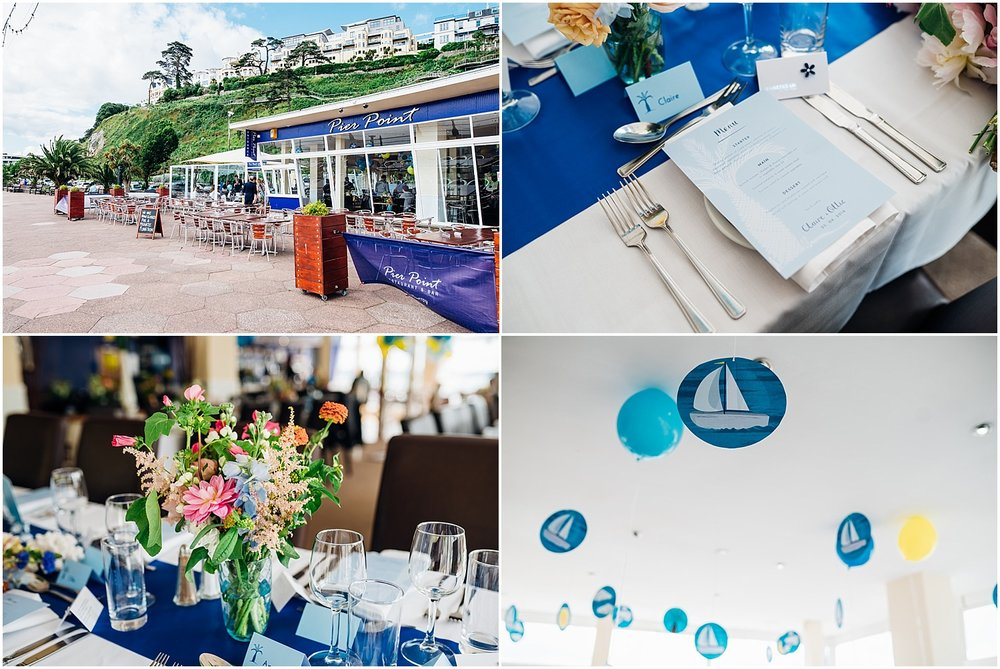 living coasts torquay wedding_0021.jpg