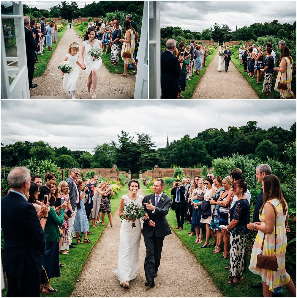 clumber park wedding_0008.jpg
