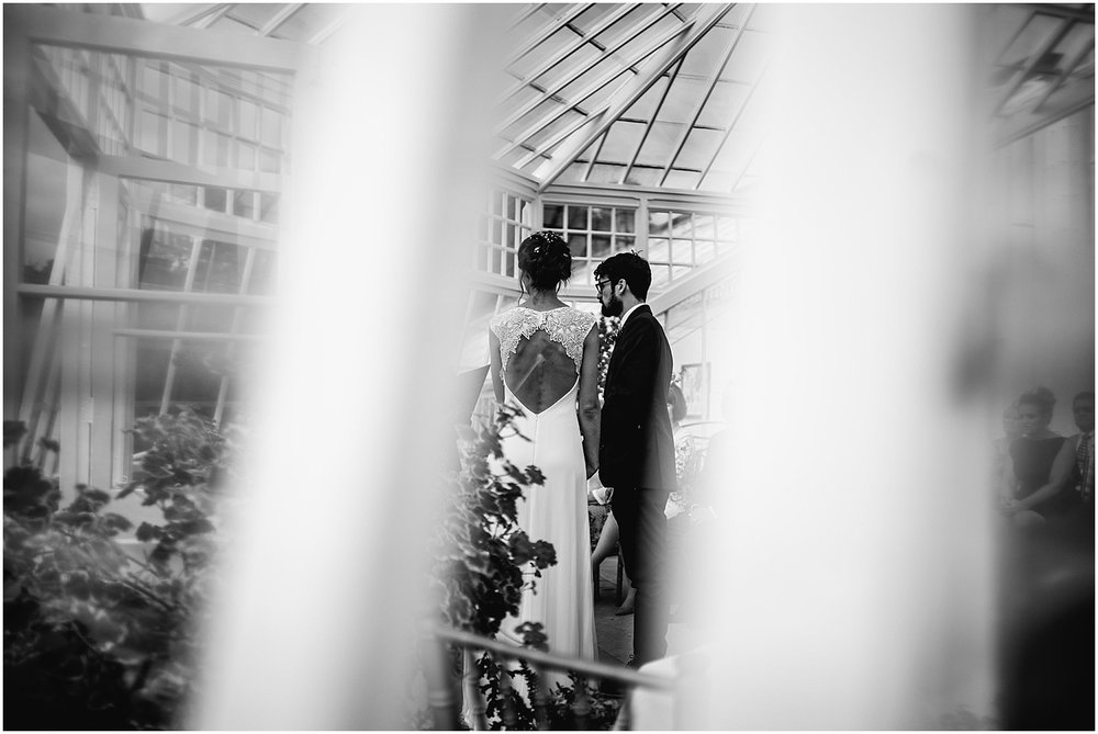 clumber park wedding_0010.jpg