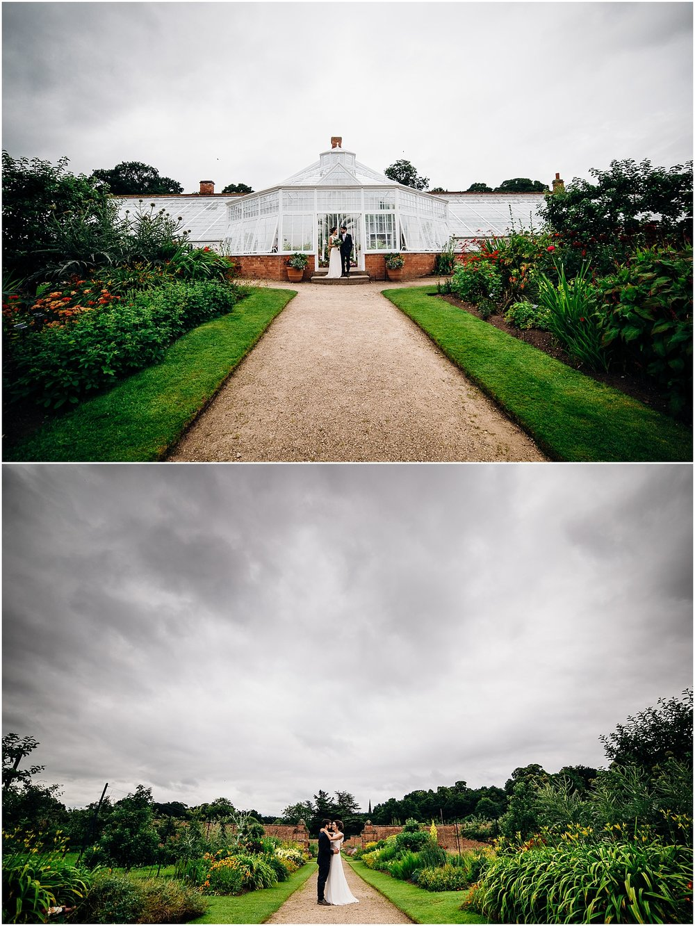 clumber park wedding_0018.jpg