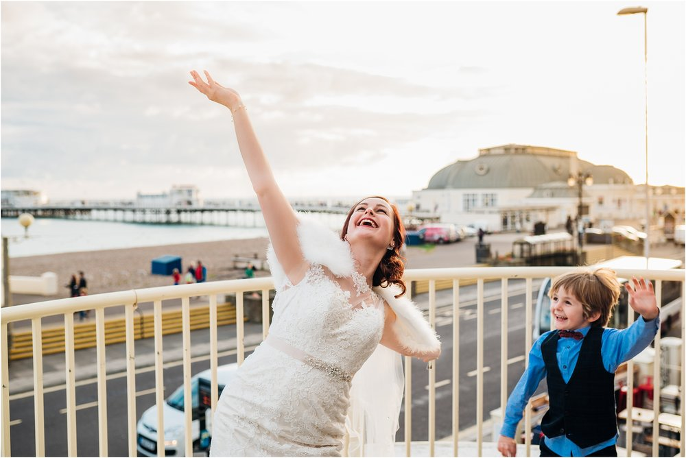 quirky worthing dome wedding_0029.jpg