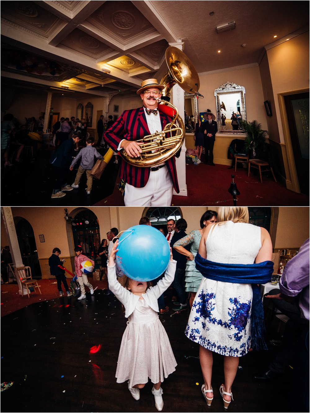 quirky worthing dome wedding_0048.jpg