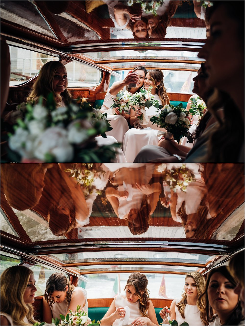 VENICE WEDDING PHOTOGRAPHER_0025.jpg