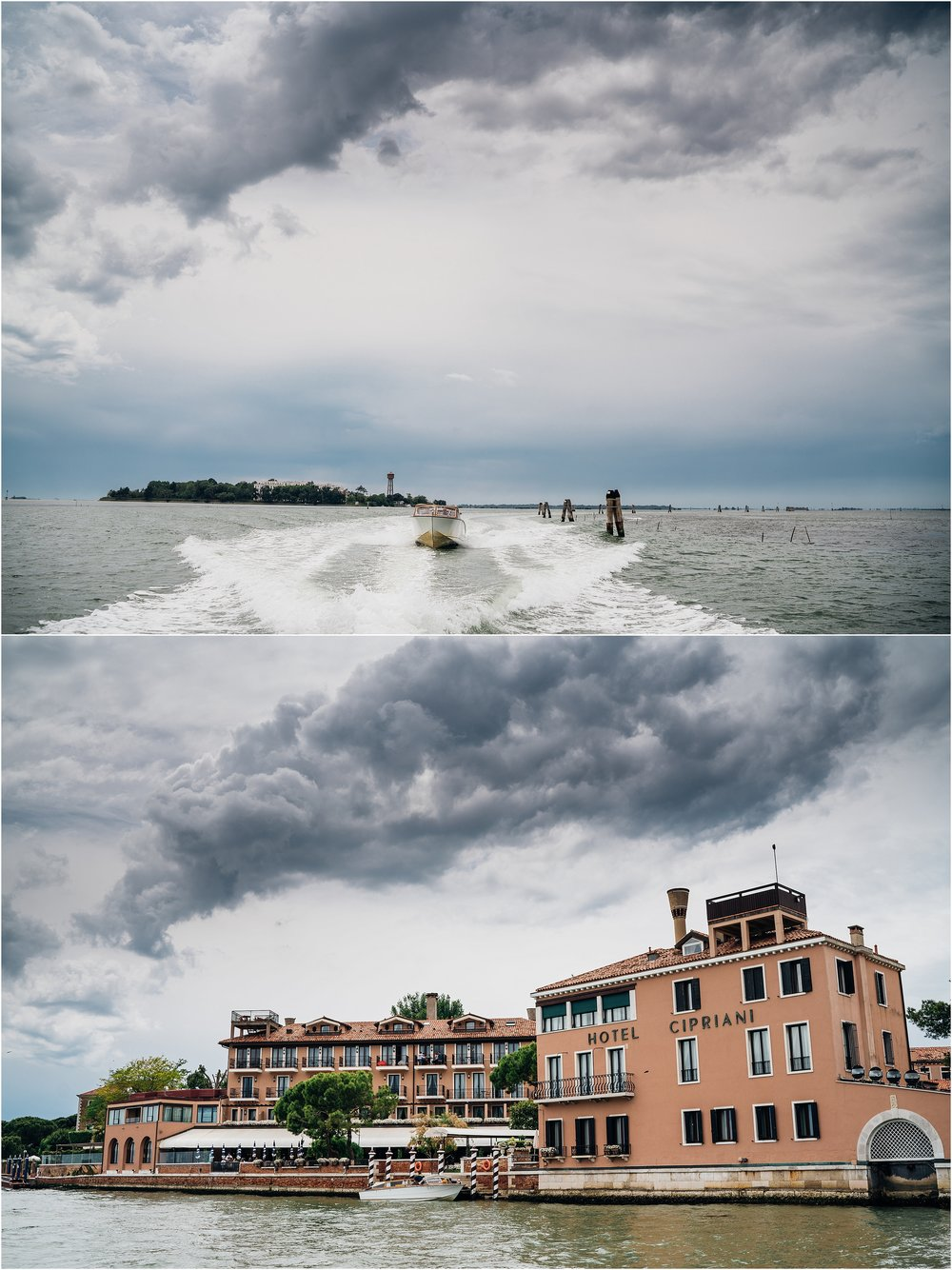 VENICE WEDDING PHOTOGRAPHER_0026.jpg