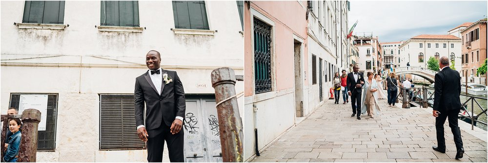VENICE WEDDING PHOTOGRAPHER_0028.jpg