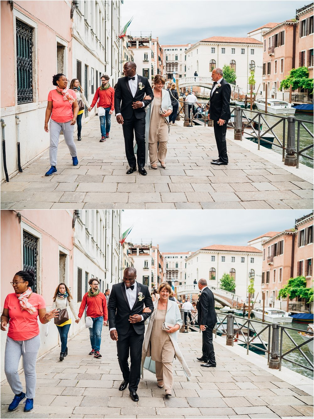 VENICE WEDDING PHOTOGRAPHER_0029.jpg