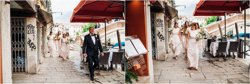 VENICE WEDDING PHOTOGRAPHER_0032.jpg