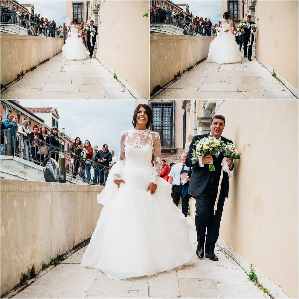 VENICE WEDDING PHOTOGRAPHER_0034.jpg