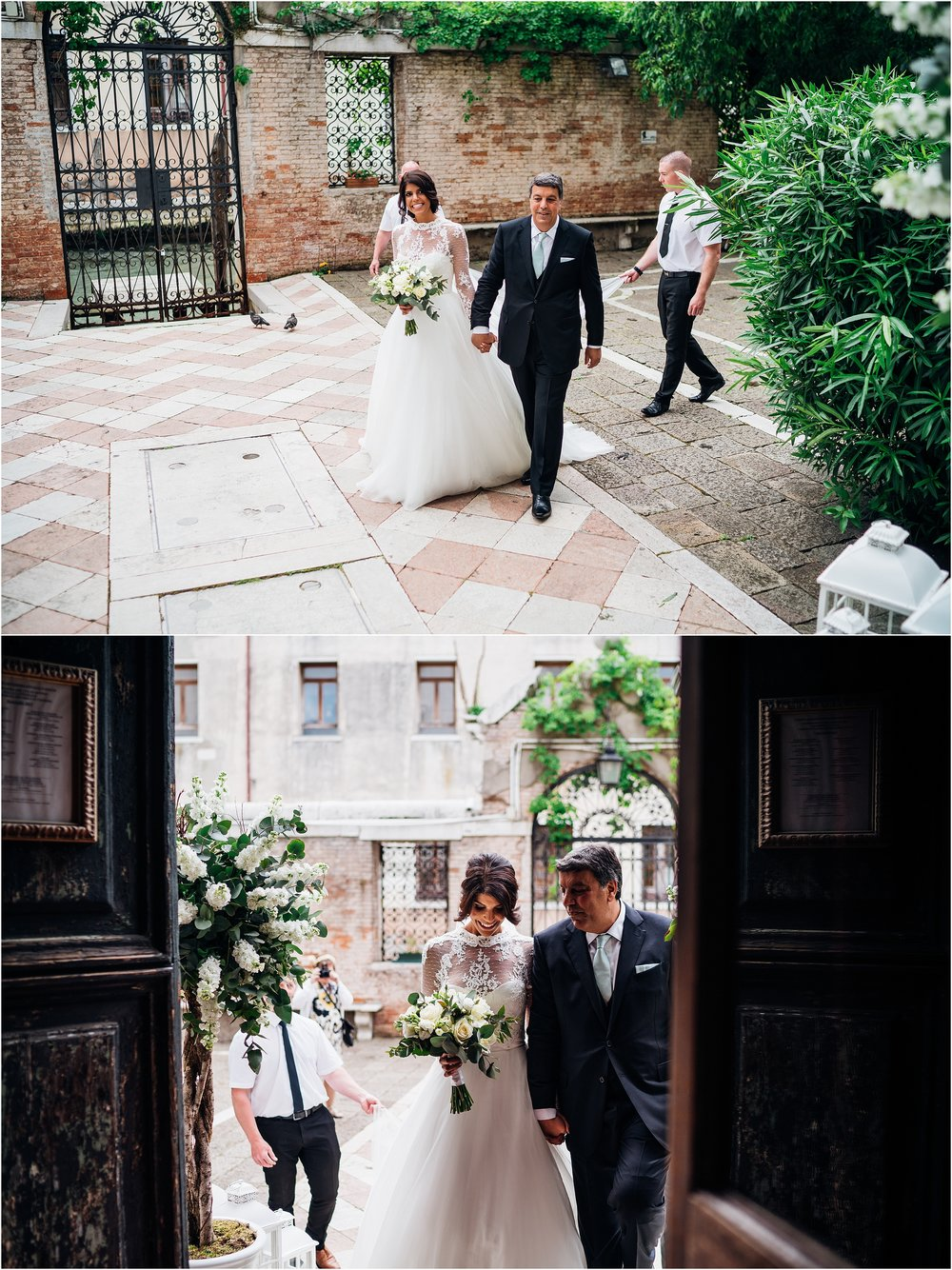 VENICE WEDDING PHOTOGRAPHER_0039.jpg