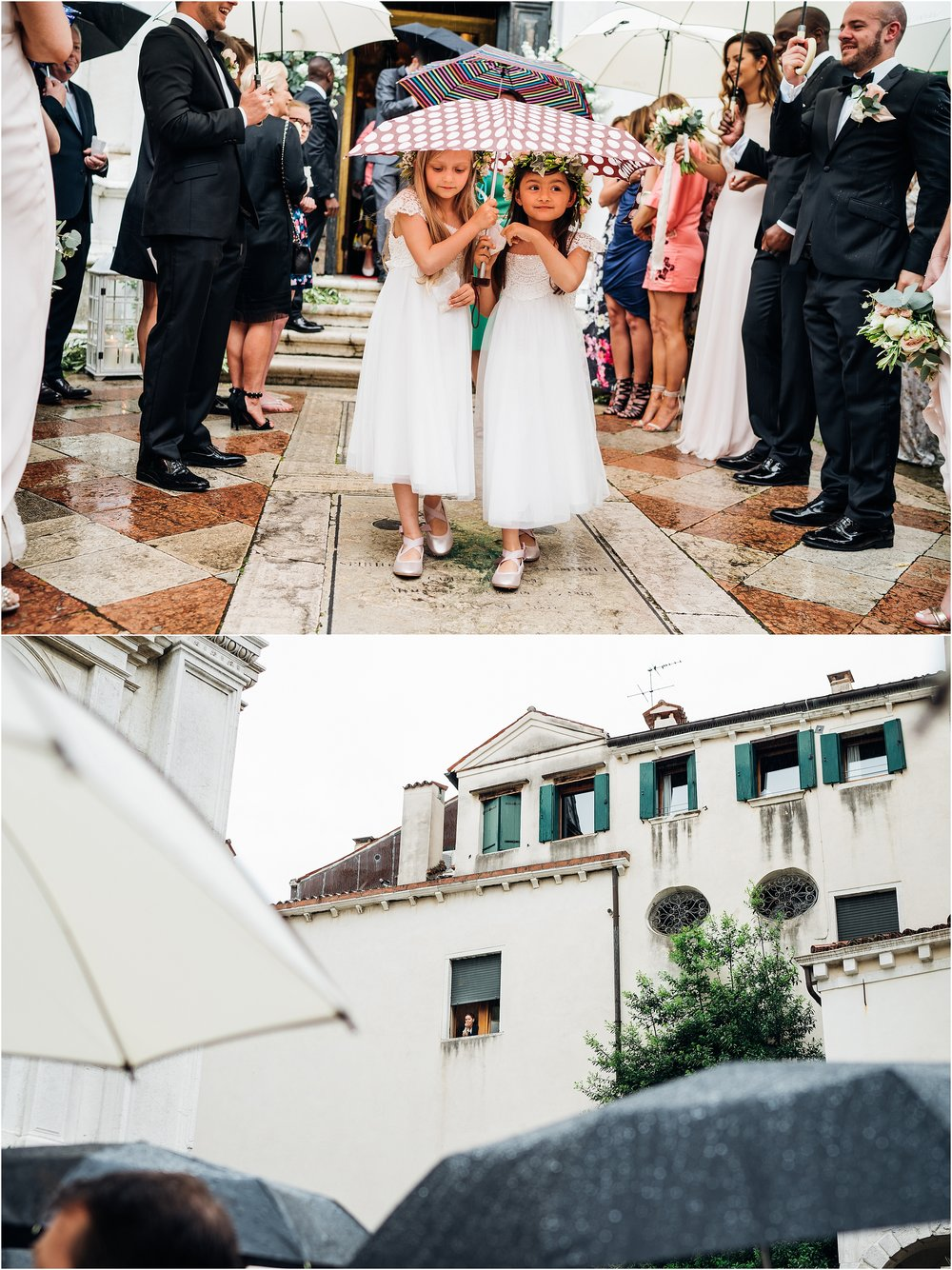 VENICE WEDDING PHOTOGRAPHER_0044.jpg