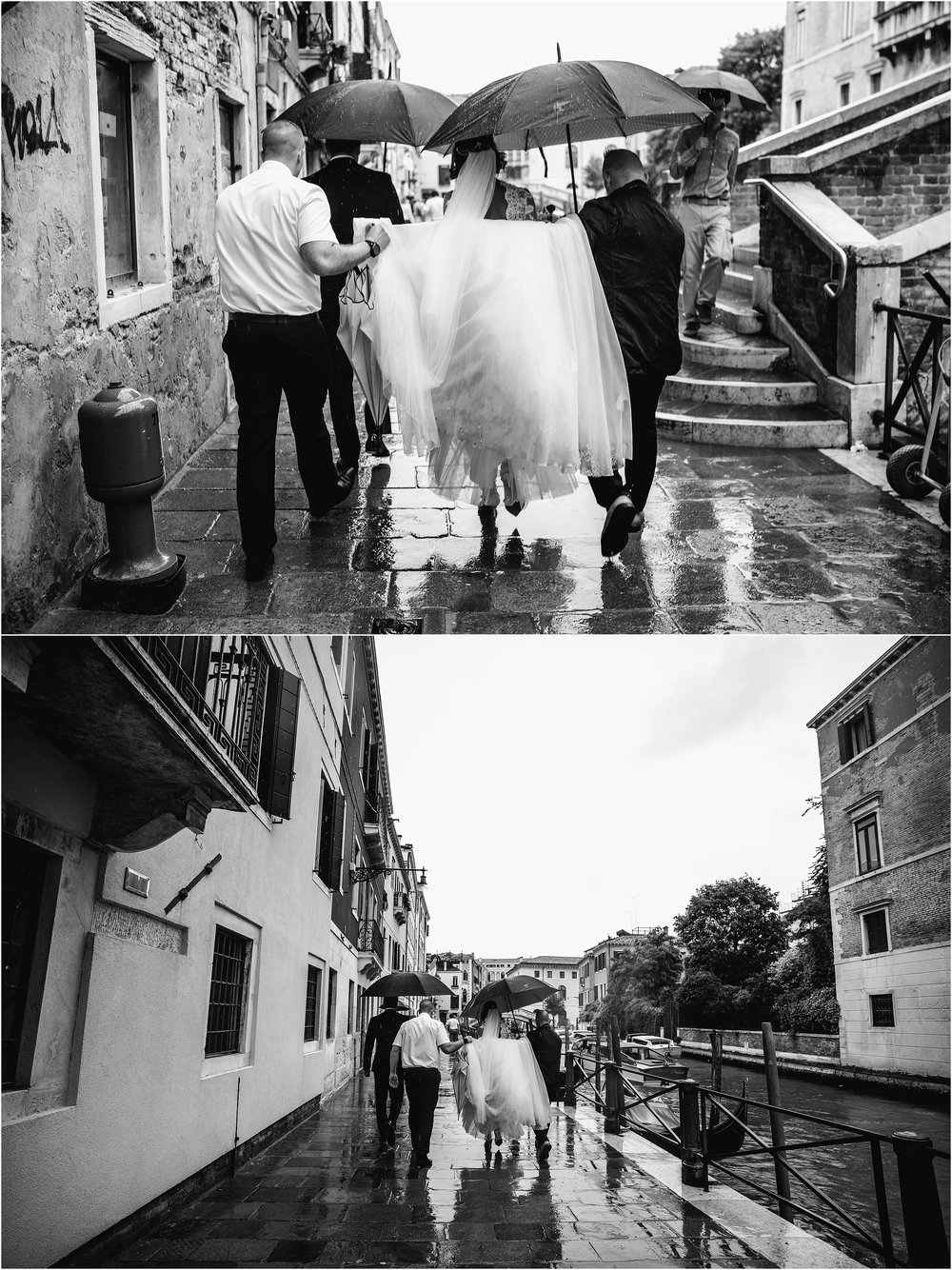 VENICE WEDDING PHOTOGRAPHER_0046.jpg