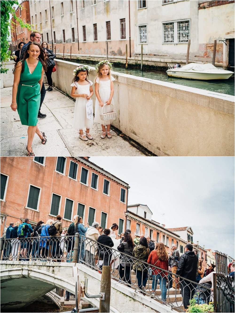 VENICE WEDDING PHOTOGRAPHER_0033.jpg