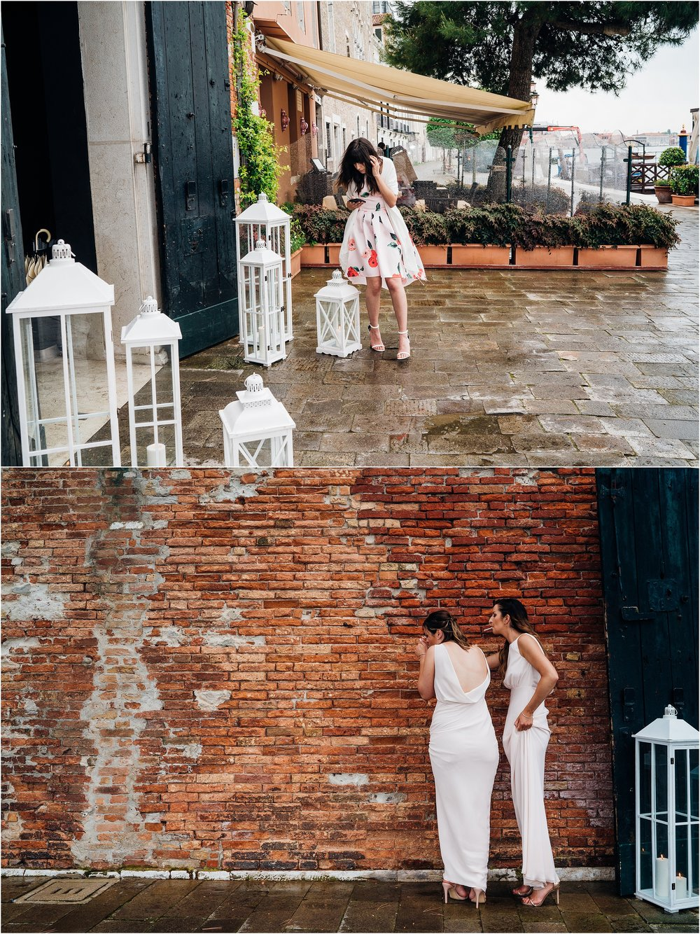 VENICE WEDDING PHOTOGRAPHER_0051.jpg