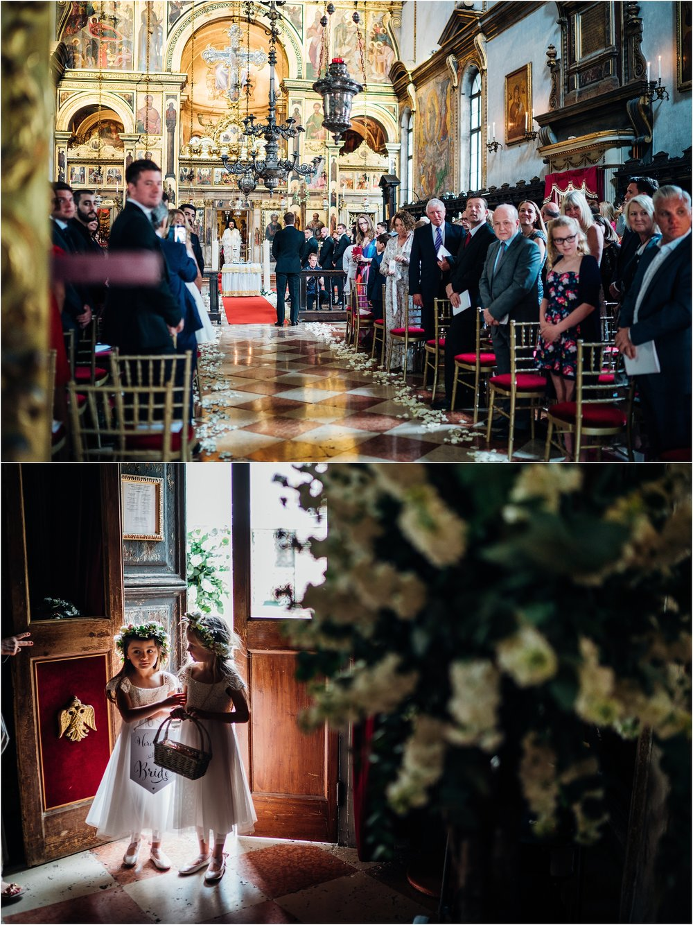 VENICE WEDDING PHOTOGRAPHER_0038.jpg