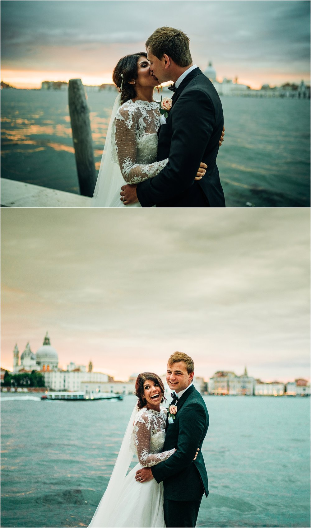 VENICE WEDDING PHOTOGRAPHER_0059.jpg