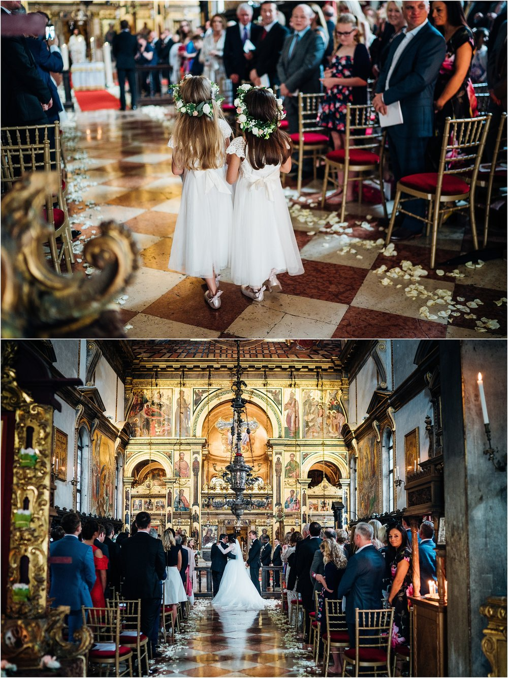 VENICE WEDDING PHOTOGRAPHER_0040.jpg