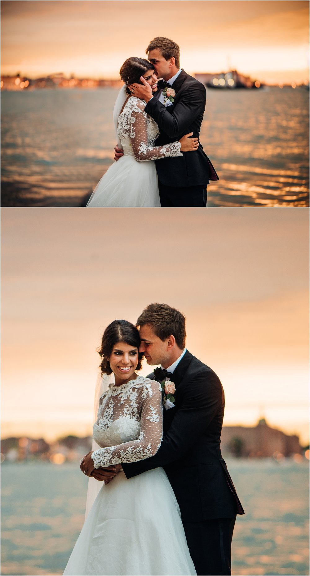 VENICE WEDDING PHOTOGRAPHER_0064.jpg