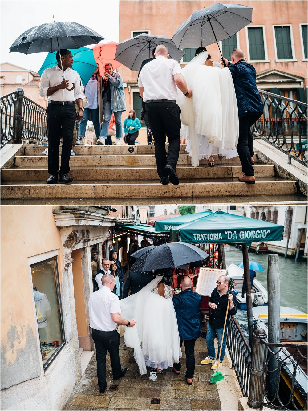 VENICE WEDDING PHOTOGRAPHER_0045.jpg