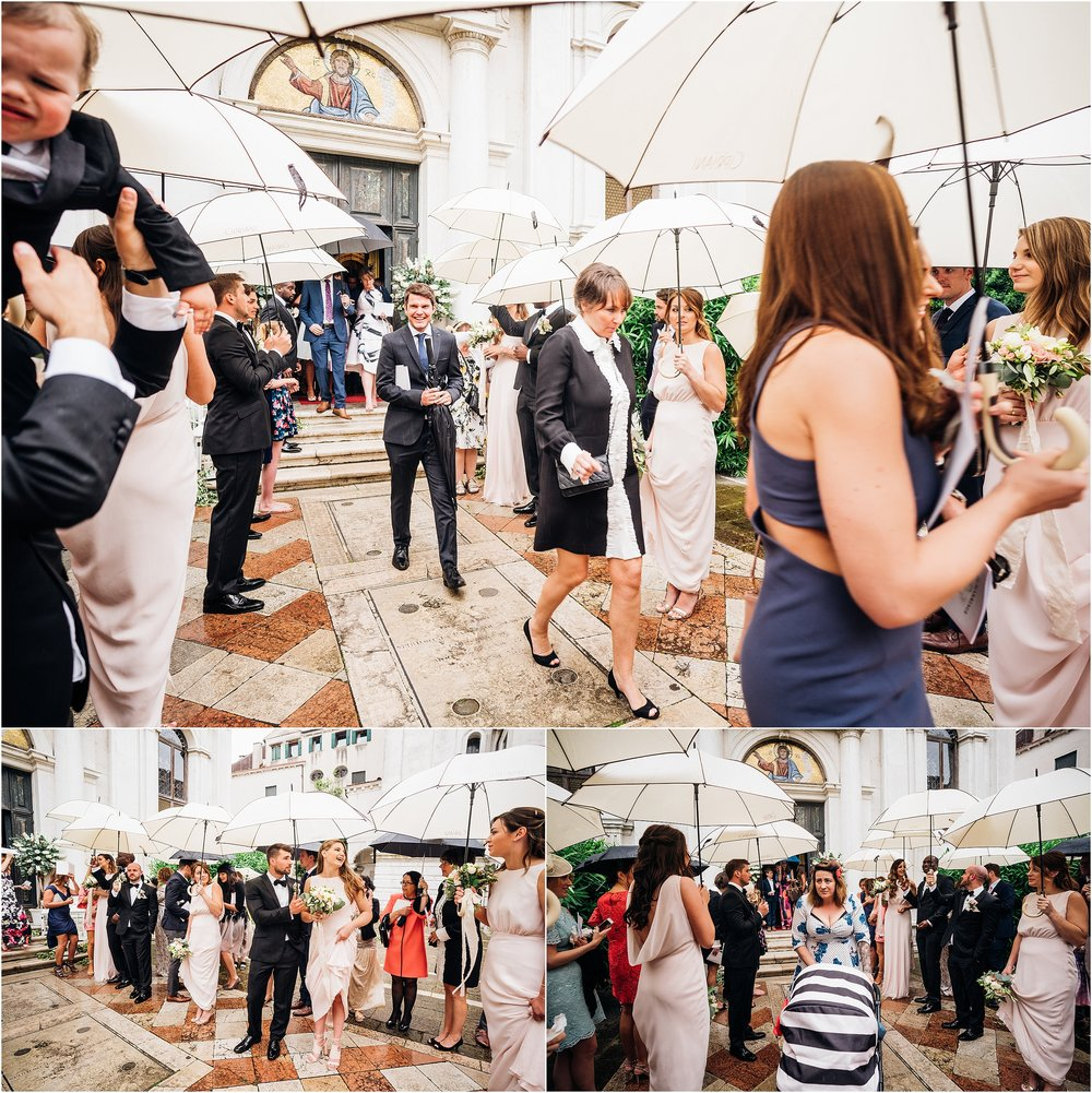 VENICE WEDDING PHOTOGRAPHER_0047.jpg