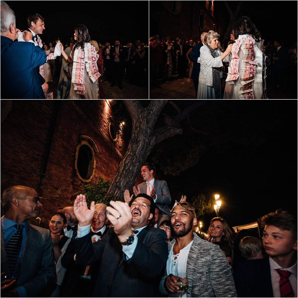 VENICE WEDDING PHOTOGRAPHER_0071.jpg