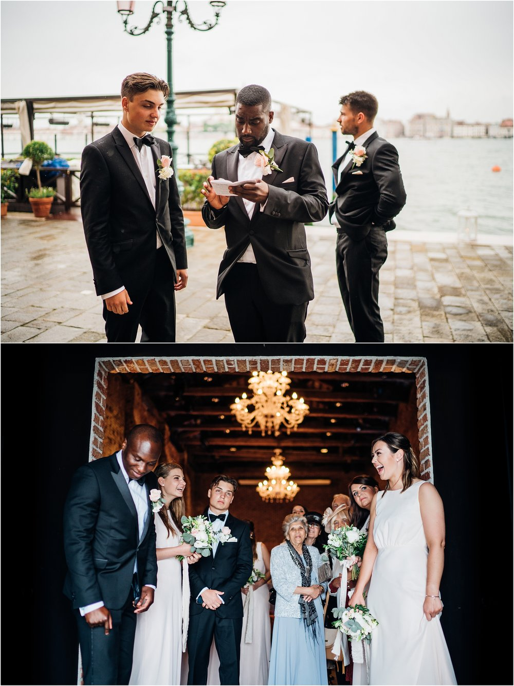 VENICE WEDDING PHOTOGRAPHER_0052.jpg