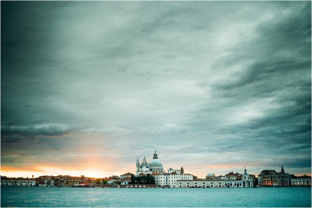VENICE WEDDING PHOTOGRAPHER_0060.jpg