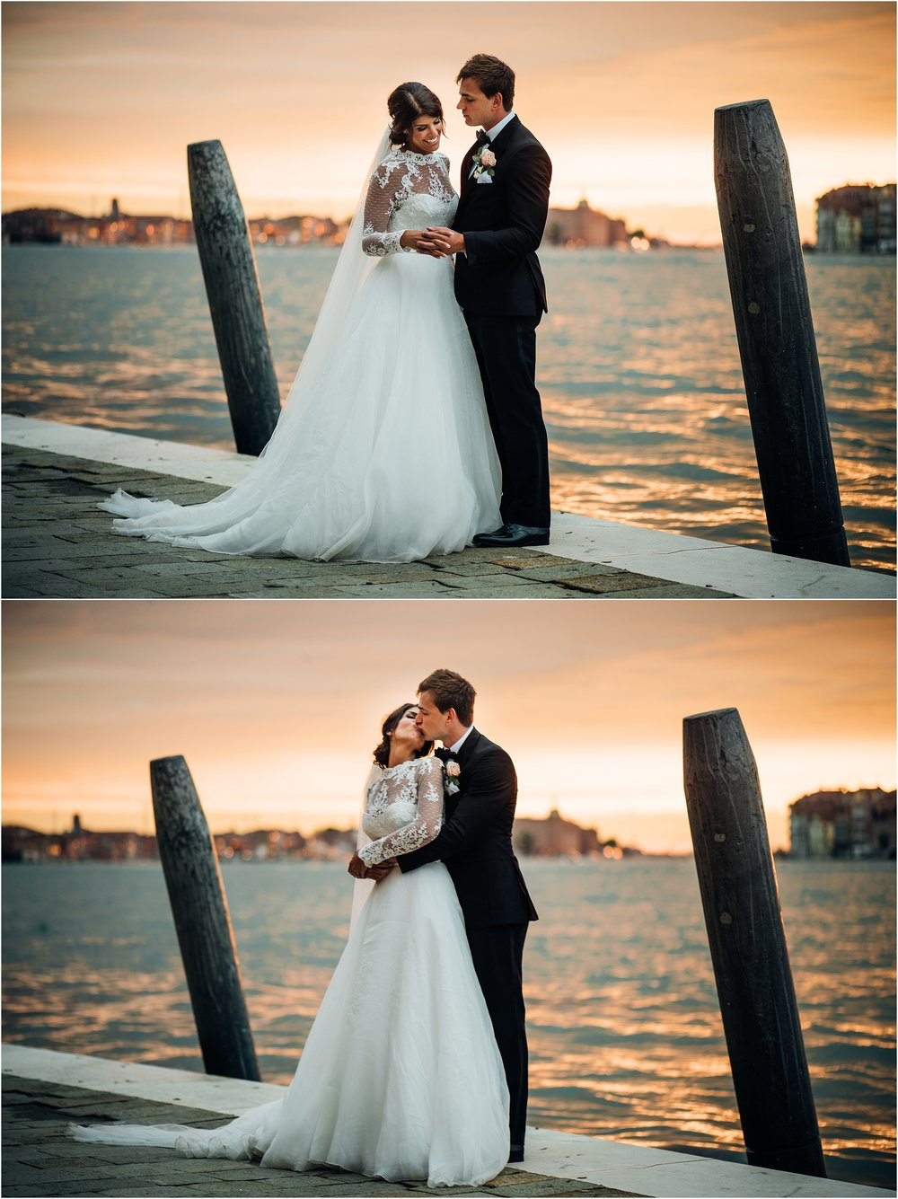 VENICE WEDDING PHOTOGRAPHER_0065.jpg