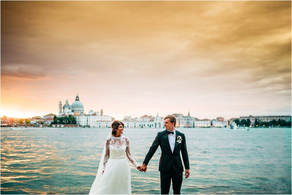 VENICE WEDDING PHOTOGRAPHER_0066.jpg