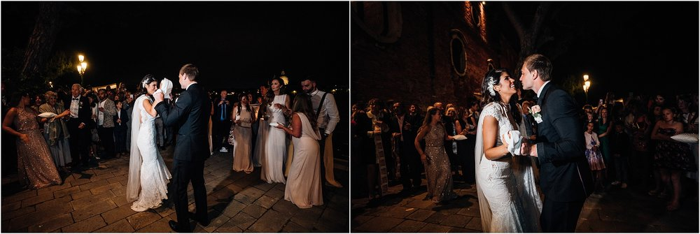 VENICE WEDDING PHOTOGRAPHER_0070.jpg