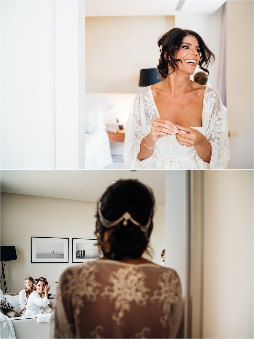 VENICE WEDDING PHOTOGRAPHER_0014.jpg