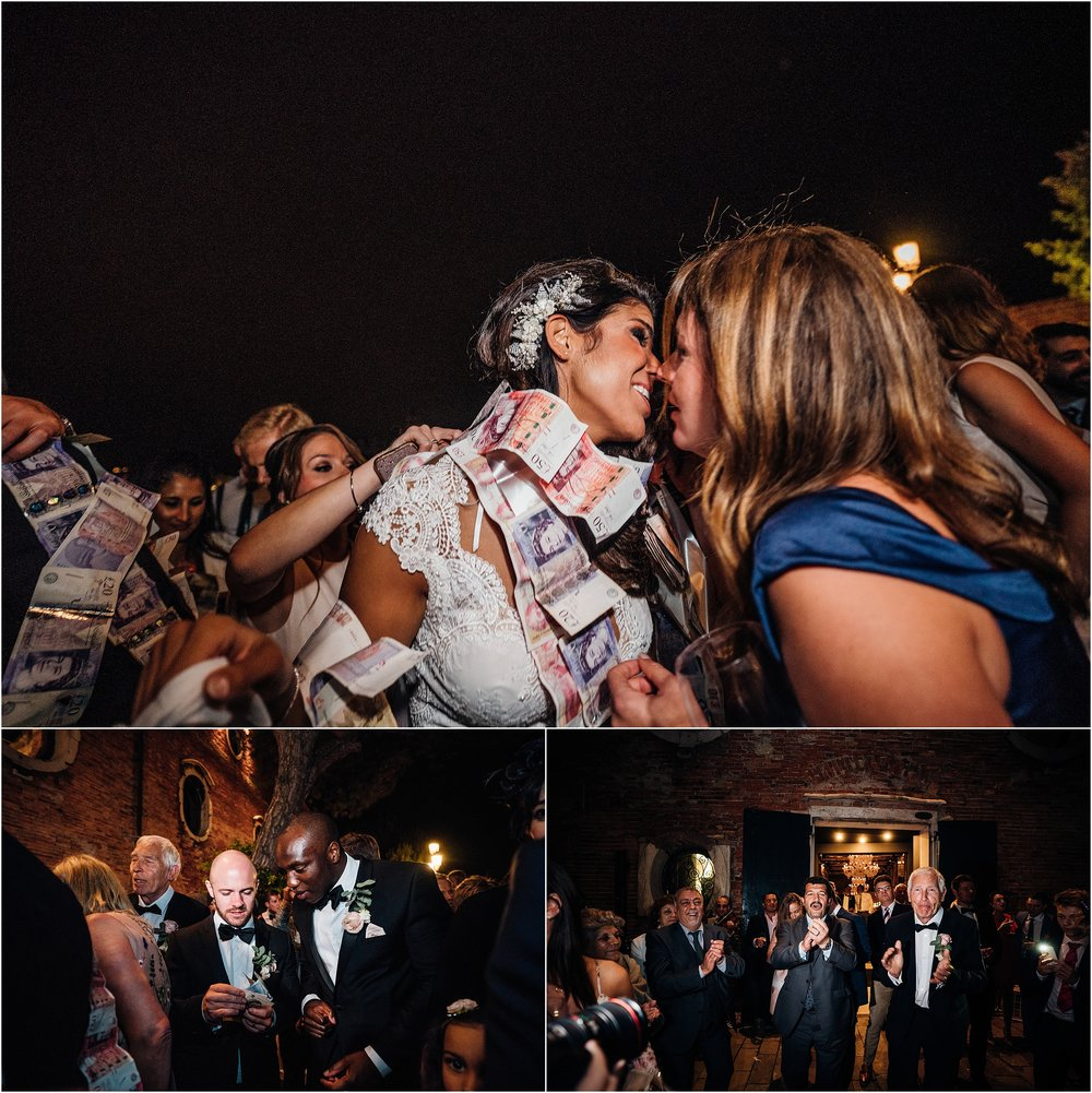 VENICE WEDDING PHOTOGRAPHER_0075.jpg