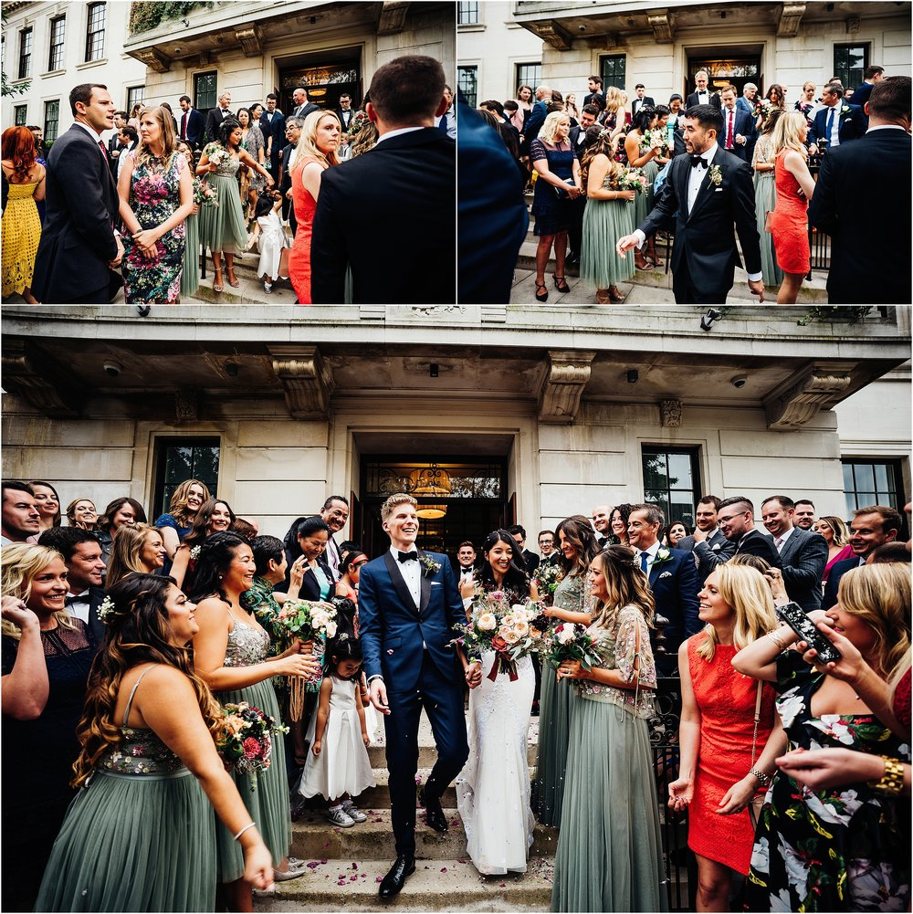 bethnal green town hall hotel wedding_0010.jpg