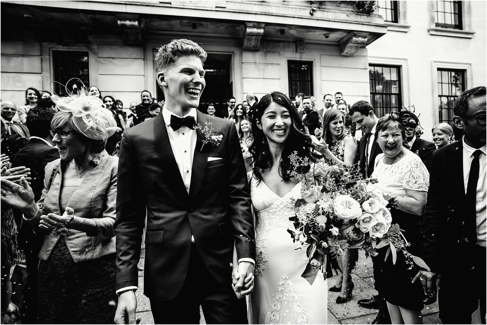 bethnal green town hall hotel wedding_0012.jpg
