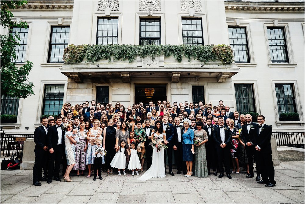 bethnal green town hall hotel wedding_0014.jpg