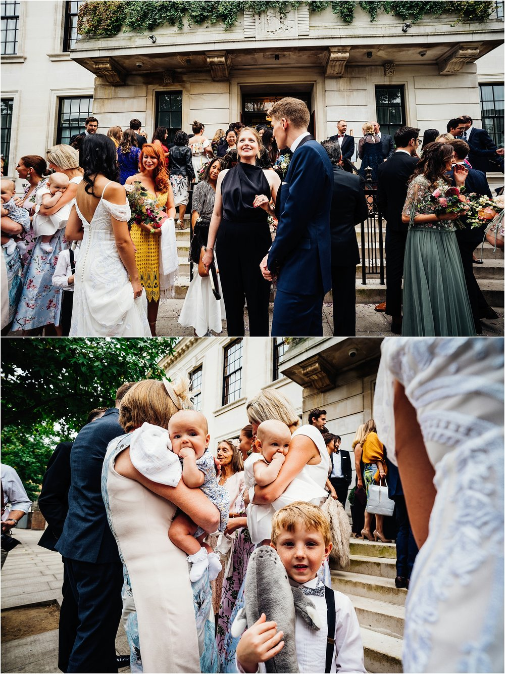 bethnal green town hall hotel wedding_0015.jpg