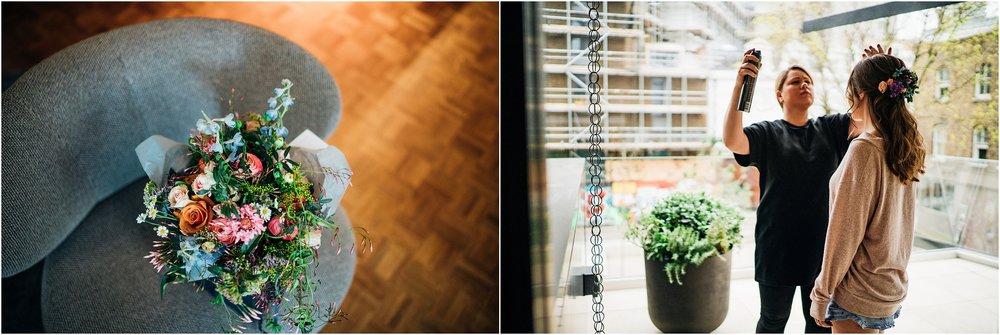 ASYLUM CHAPEL WEDDING LONDON_0003.jpg