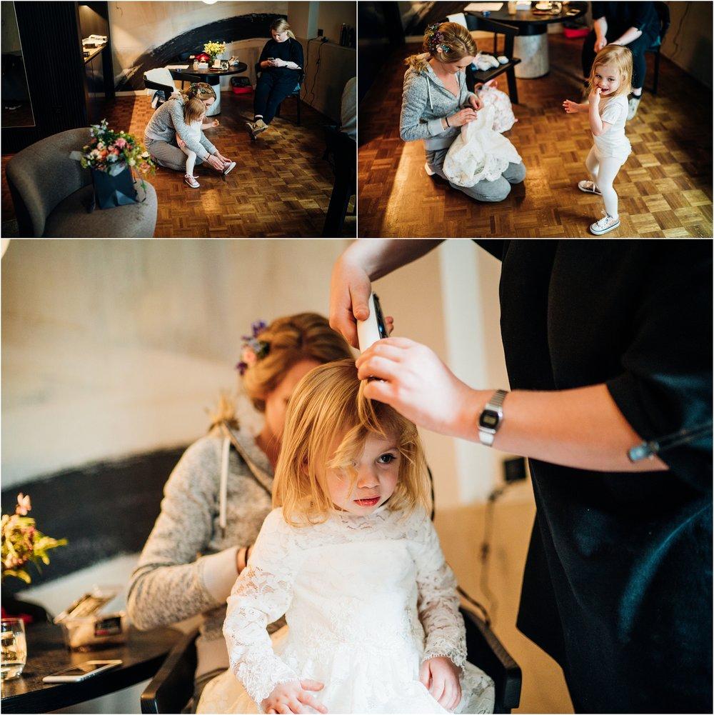 ASYLUM CHAPEL WEDDING LONDON_0005.jpg