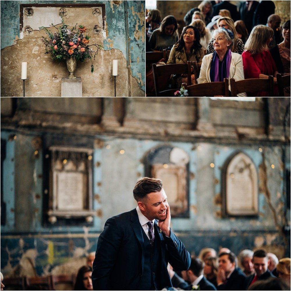 ASYLUM CHAPEL WEDDING LONDON_0013.jpg