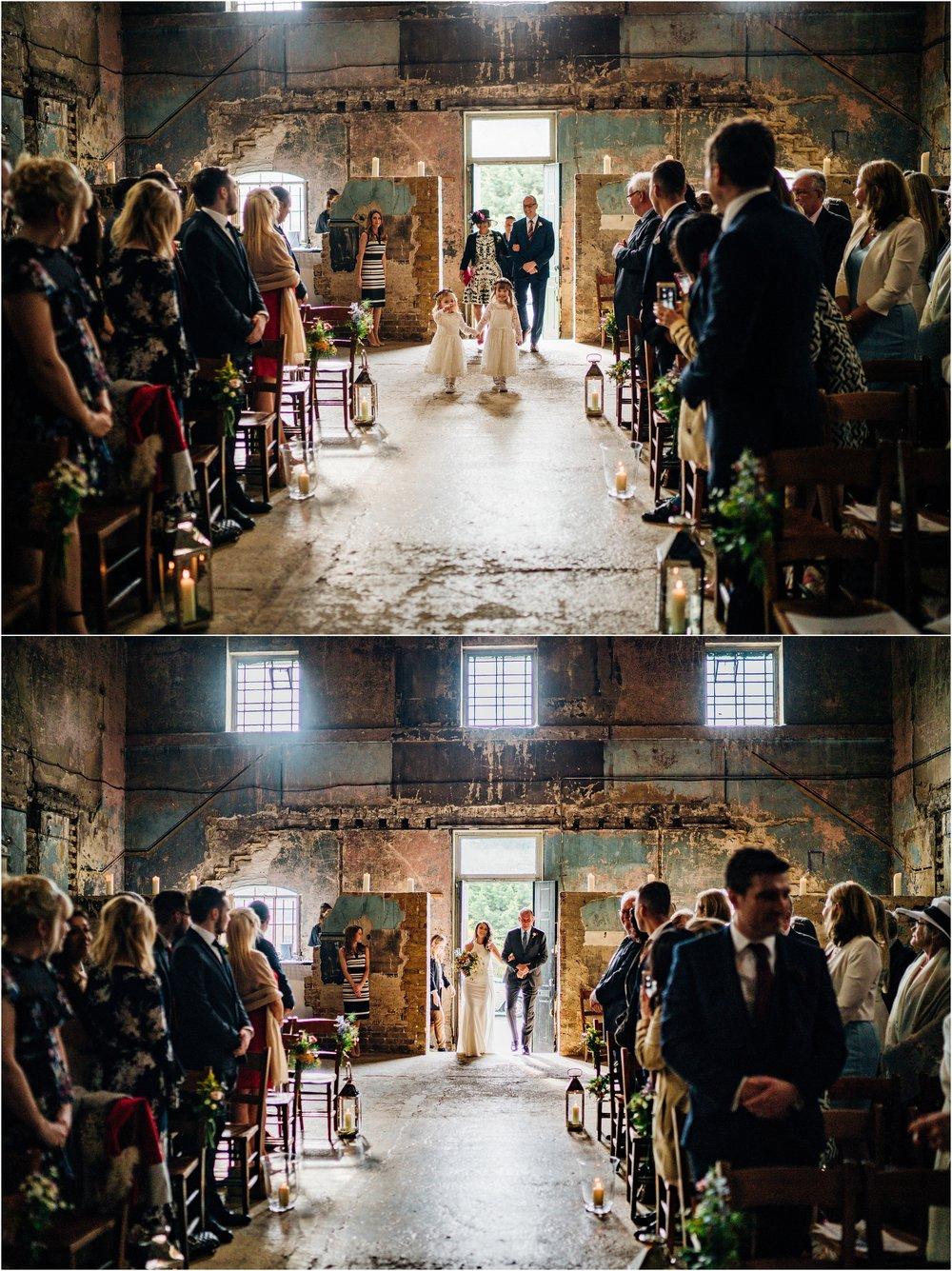 ASYLUM CHAPEL WEDDING LONDON_0016.jpg