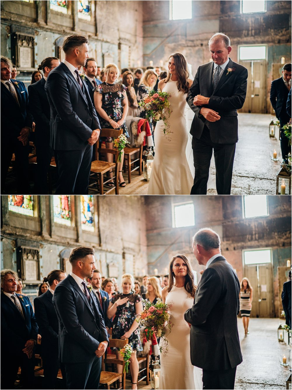 ASYLUM CHAPEL WEDDING LONDON_0017.jpg