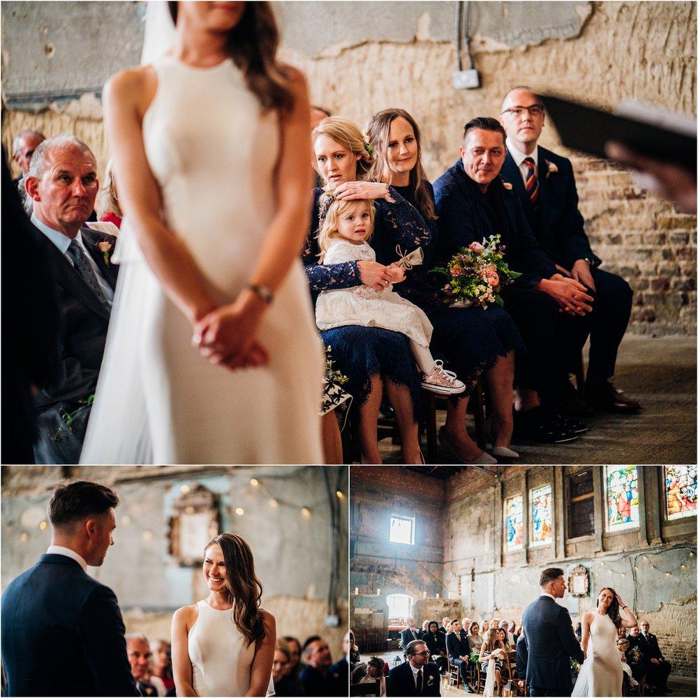 ASYLUM CHAPEL WEDDING LONDON_0020.jpg