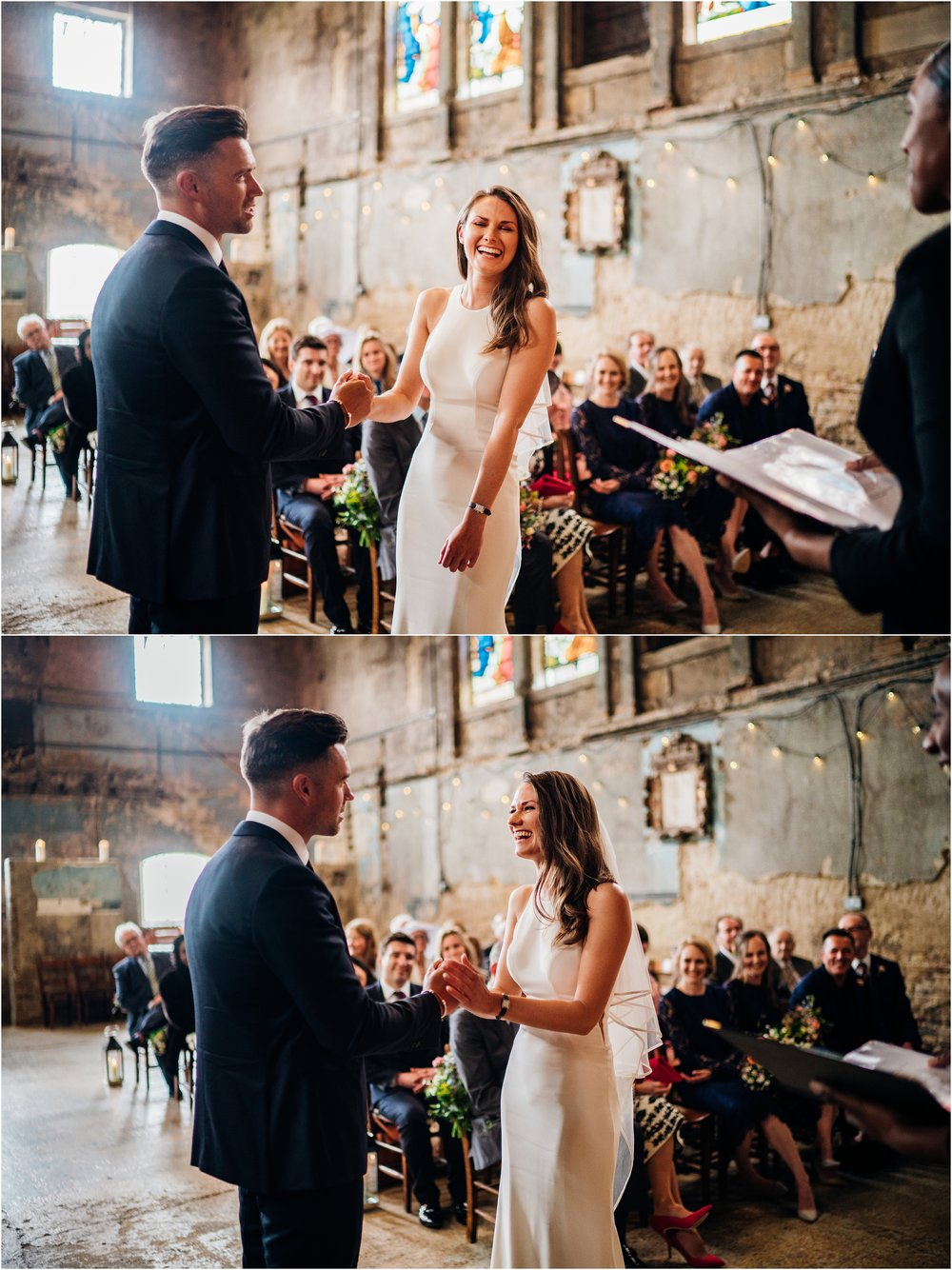 ASYLUM CHAPEL WEDDING LONDON_0021.jpg