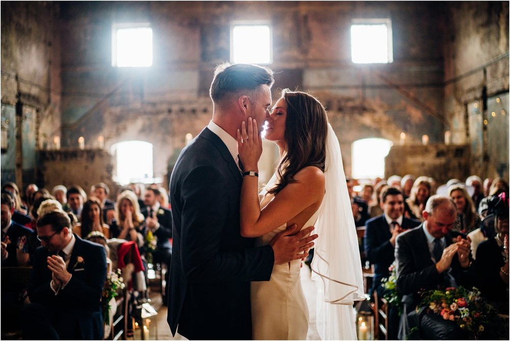 ASYLUM CHAPEL WEDDING LONDON_0024.jpg