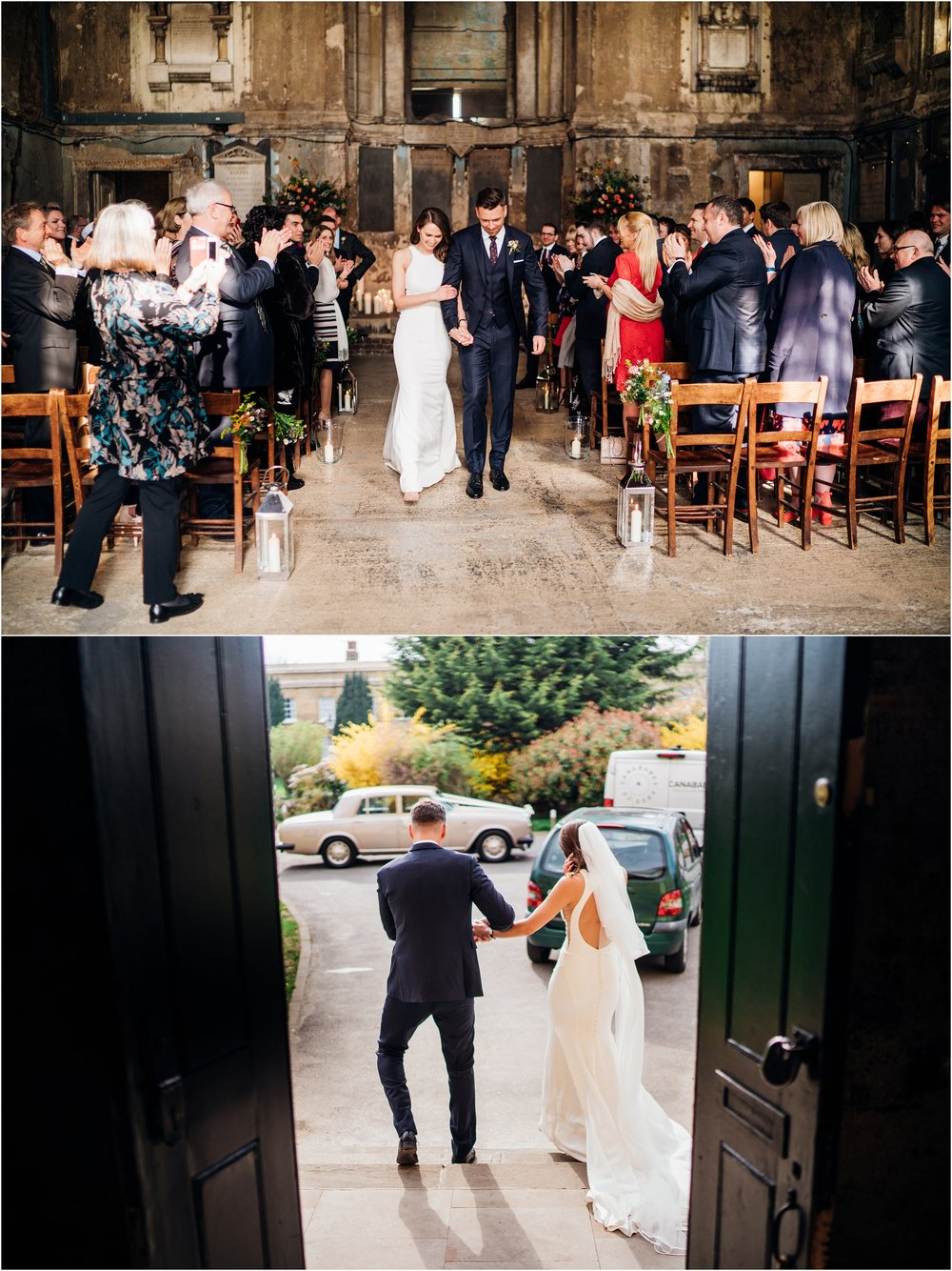 ASYLUM CHAPEL WEDDING LONDON_0025.jpg