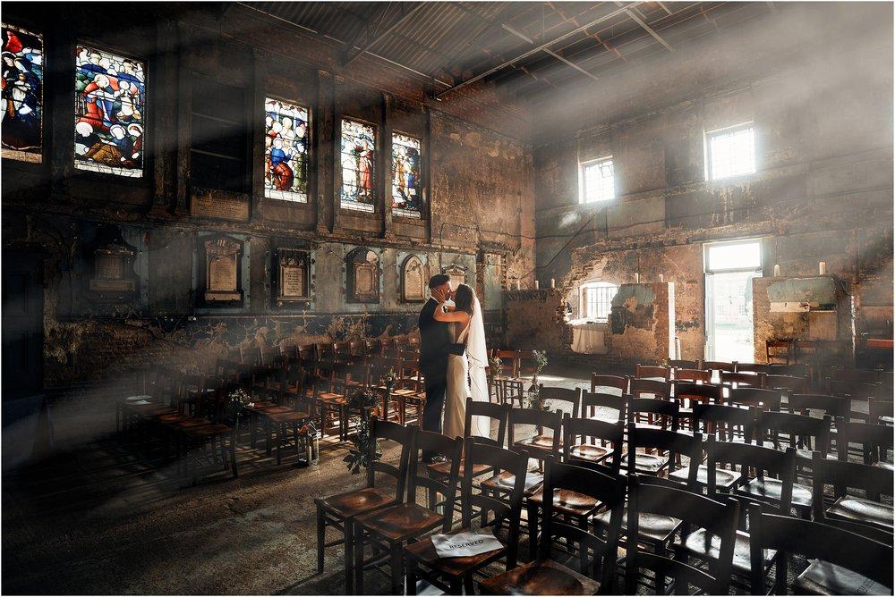 ASYLUM CHAPEL WEDDING LONDON_0027.jpg