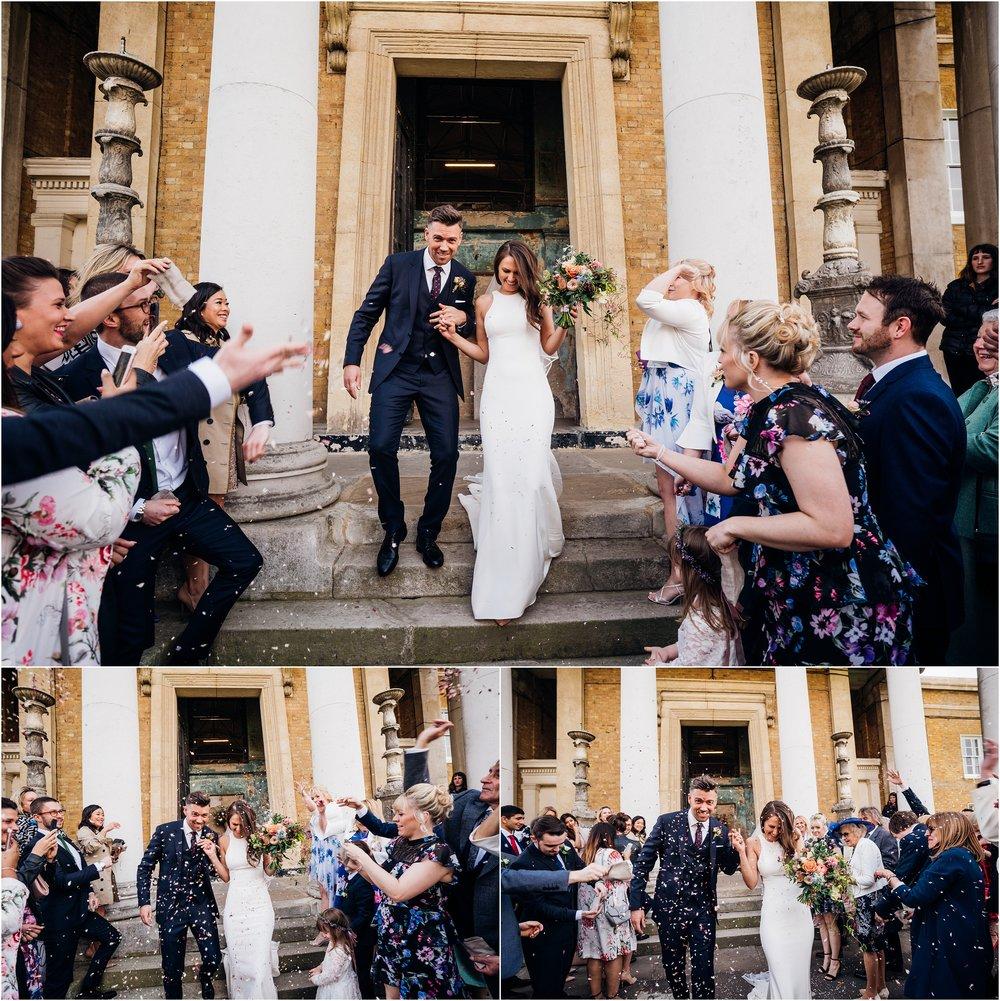 ASYLUM CHAPEL WEDDING LONDON_0028.jpg