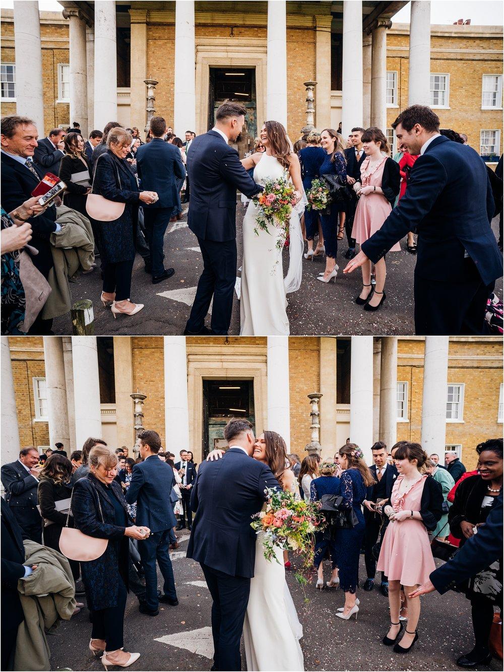ASYLUM CHAPEL WEDDING LONDON_0029.jpg
