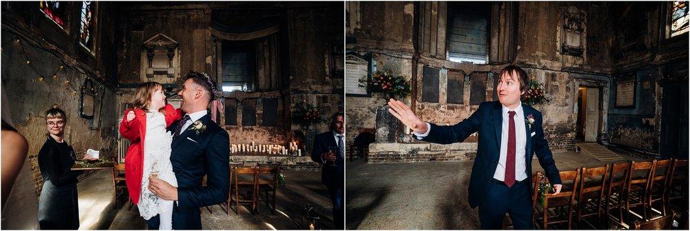 ASYLUM CHAPEL WEDDING LONDON_0031.jpg