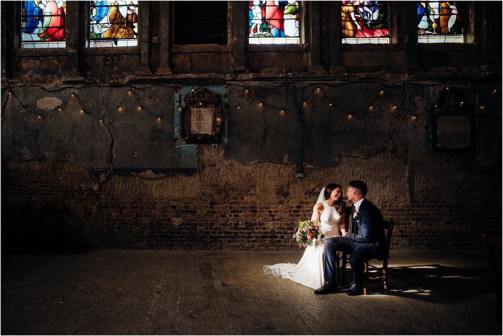 ASYLUM CHAPEL WEDDING LONDON_0032.jpg