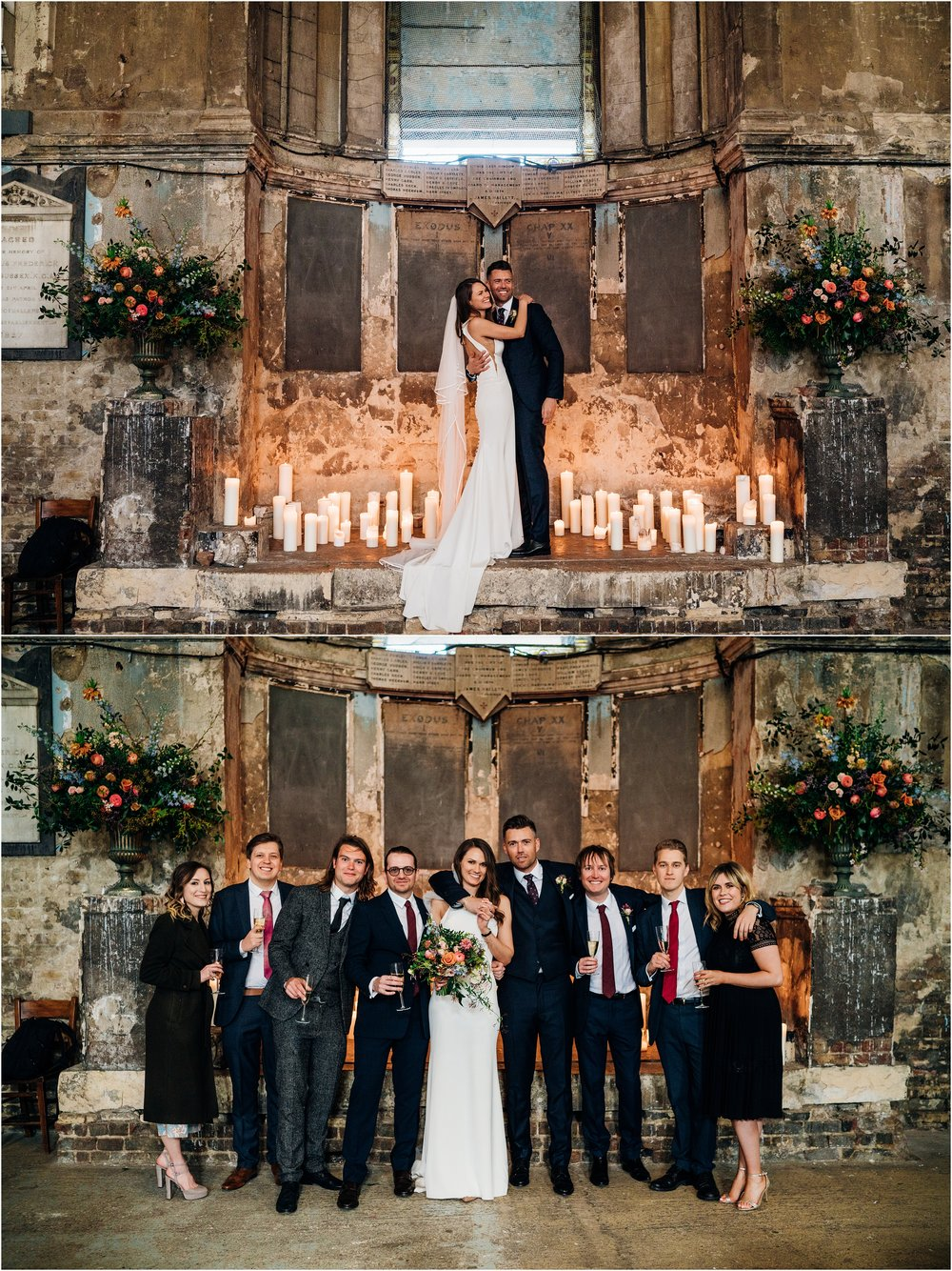 ASYLUM CHAPEL WEDDING LONDON_0033.jpg